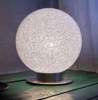 lumen center italia Iceglobe mini 02